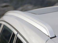 2011款 3.0T xDrive35i豪华型 5座