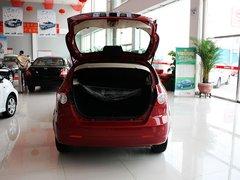 2011款1.5L 手动舒适型