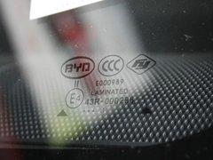 2011款 1.0L 手动 悦酷型