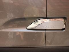2011款标致SXC基本型