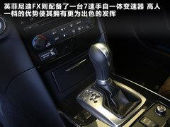 2012款 3.7L AT 标准版5座