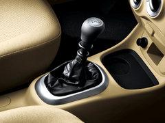 2011款 1.4L 自動 尊貴型