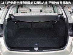 2011款 2.0 手动 舒适型