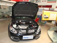 2011款 1.8T 手動 豪華型