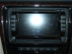 2011款 2.0TSI DSG 至尊版