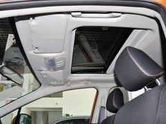 2012款 2.0 CVT 舒适版 5座
