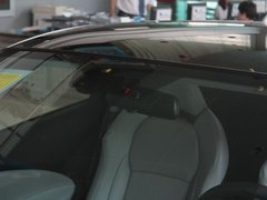 2012款1.5L CVThybrid