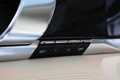 2012款4.8T PDKTubro S
