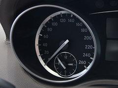 2011款 GL 500