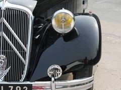 1934款 2.8 手动 基本型