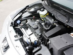 2011款 三厢 1.6L 手动 品乐版
