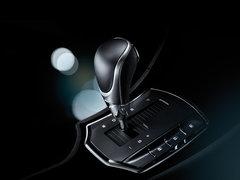 2011款2.5L CVTNAVI豪雅版