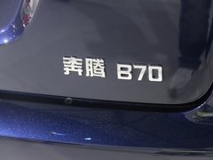 2011款 2.0L 自动 豪华型