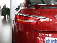 2011款 GT 1.6T 自动 时尚运动型真皮版