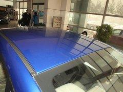 2011款 三厢 1.5L 手动 时尚型