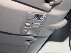 2011款 两厢 1.5L 自动 运动型