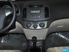 2011款 1.6L 手动 豪华型 GLS