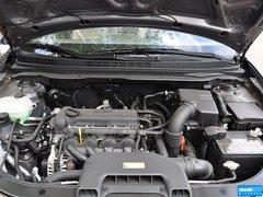 2011款 1.6L 自动 豪华型 GLS