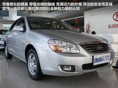 2011款 1.8L 自动 TOP顶级型