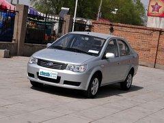 2011款1.5L 自动三厢旗舰型