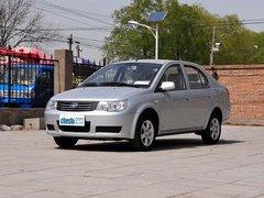 2011款 1.5L 自动 三厢旗舰型