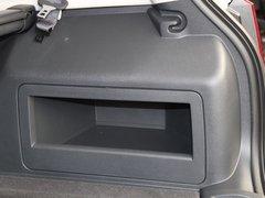 2011款2.4 CVT运动型 5座
