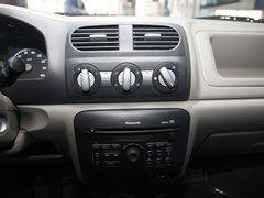 2011款 1.4 手动 标准1型
