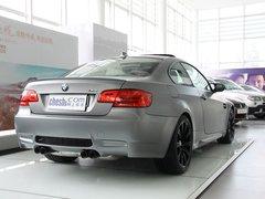 2011款 4.0L V8 双门碳纤顶版