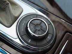 2012款 5.6L 自动 旗舰版 7座