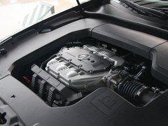 2012款3.5L 自动标准版