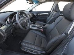2012款 3.5L 自动 标准版