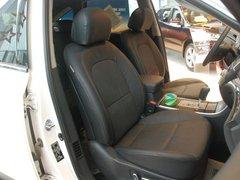 2009款 3.8L 自动 5座豪华版