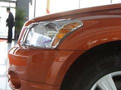2011款 2.0 SXT CVT 豪华导航版 5座