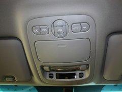 2011款 2.7L 自动 舒适版 7座