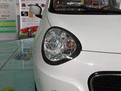 2011款 1.3L 手动 舒适型Ⅱ