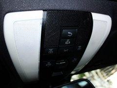 2011款 C200 1.8T 豪华运动旅行版