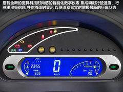 2011款 1.0L 手動 數智版