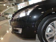 2011款 2.3L 自动 旗舰版