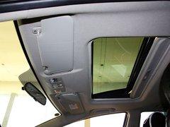 2011款 2.5 自动 豪华型 5座