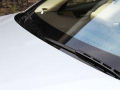 2011款 6.3FSI W12 quattro