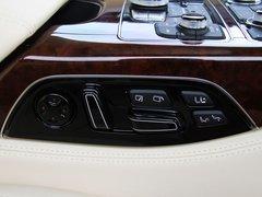2011款6.3FSI W12 quattro