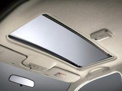 2011款 1.3 手动 舒适型