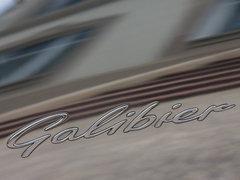 2011款Galibier