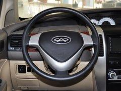2012款 1.8 手动 舒适型 7座