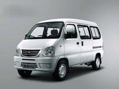 2011款 1.0L 舒适型LJ465QE1