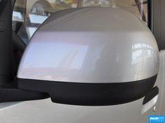 2011款1.2 手动标准型