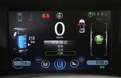 2011款 eAssist 2.4L 自动 豪雅版