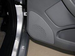 2012款 1.6 自动 逸俊版