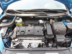 2012款 1.6L 自动 运动型