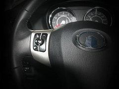 2011款 1.5 手动 尊贵型